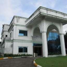 โรงงานไทยแลนด์แอนทราไซท์